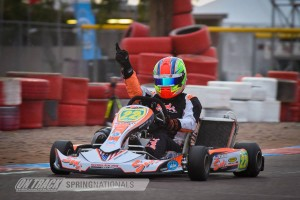SKUSA-SpringNats2016-Sat-Main-Austin Wilkins
