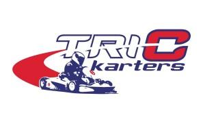 Tri-C Karters logo