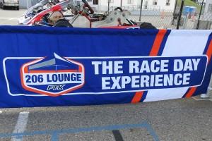 Tri-C-May-206 Lounge