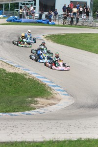 The future is unknown for the US Air Motorsports Raceway facility (Photo: EKN)
