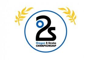 Oregon 2-Stroke Championship-logo-O2