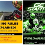 Racing Rules Explained