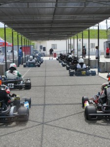 Club events are open to many different brands and engine manufacturers, including mix TaG classes, World Formula and 100cc engines