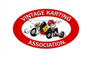 VKA-Vintage Karting Association-logo