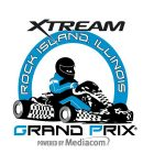 Rock Island Grand Prix - RIGP - 2016 - logo