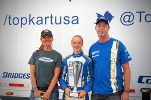 16-08-26-top-kart-campeau