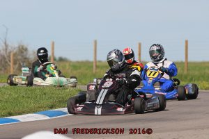 CKRC-R9-Rotax Masters