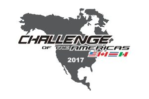 COTA-Challenge of the Americas logo-2017