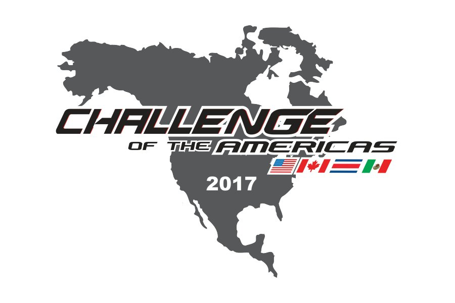 COTA-Challenge of the Americas logo-2017