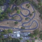 The Pat's Acres Racing Complex is set to host the 2016 Can-Am Karting Challenge finale on September 9-11