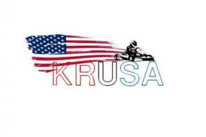 Kart Racing USA-logo