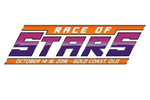 Race of Stars-2016-logo