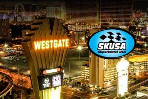 SKUSA-westgate-logo
