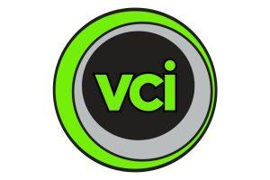VCI-logo