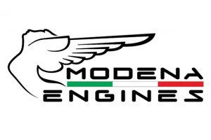 logo-ModenaEngines