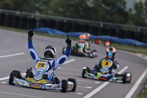 16-09-15-topkart-dakota