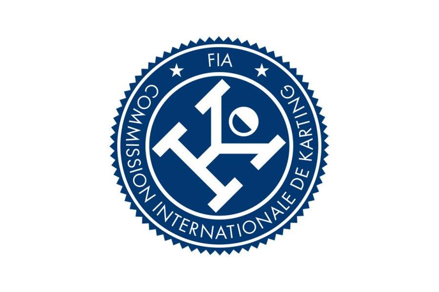 cik-fia-logo