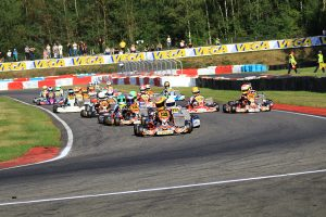 german-kart-championship-kerpen