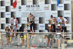 Hiltband-KZ2 Super Cup