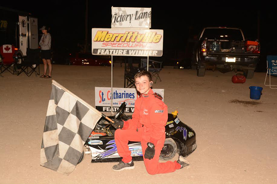 jacob-mamo-wins-first-kart-feature