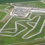 new-castle-motorsports-park
