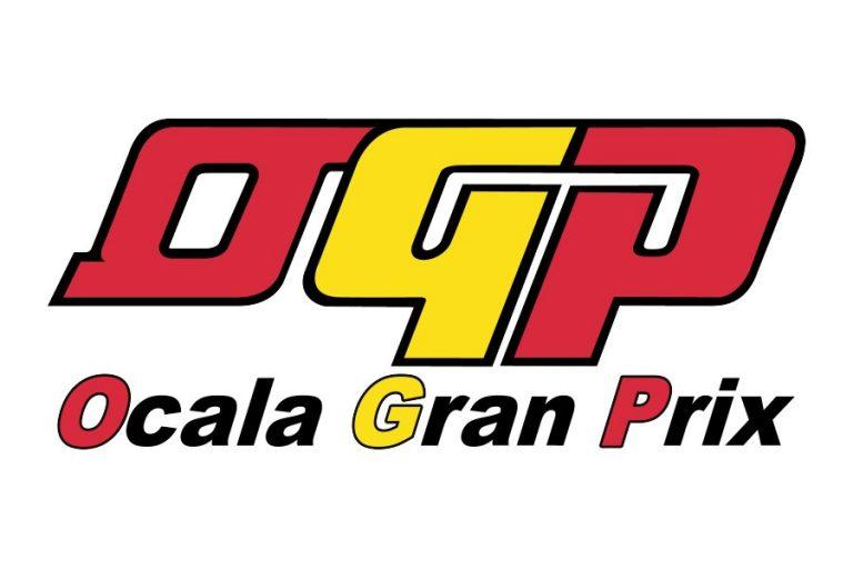 ocala-gran-prix-logo