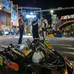 Matt Hamilton defended his Streets of Lancaster Grand Prix victory in the S1 Pro division (Photo: DromoPhotos.com)