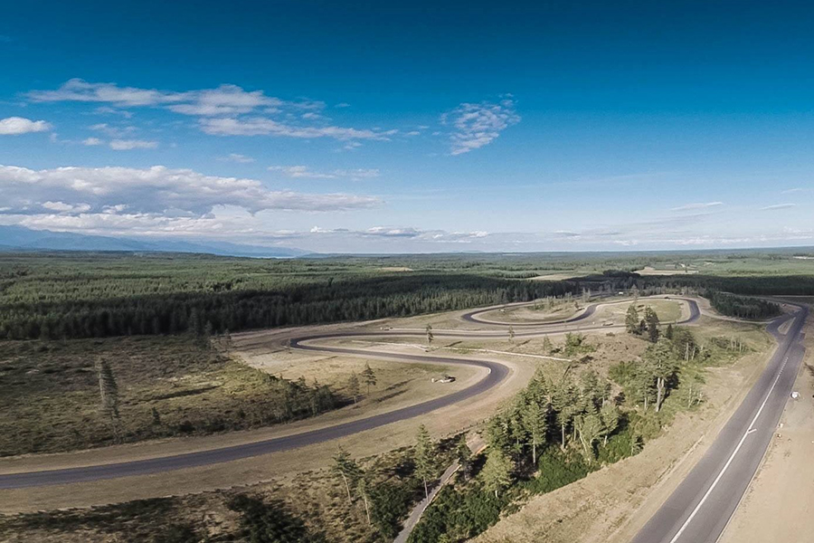 the-ridge-motorsports-park