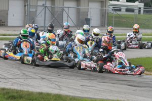 wka-man-cup-2016-new-castle-2-p-yamaha