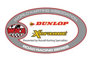 wka-road-race-logo