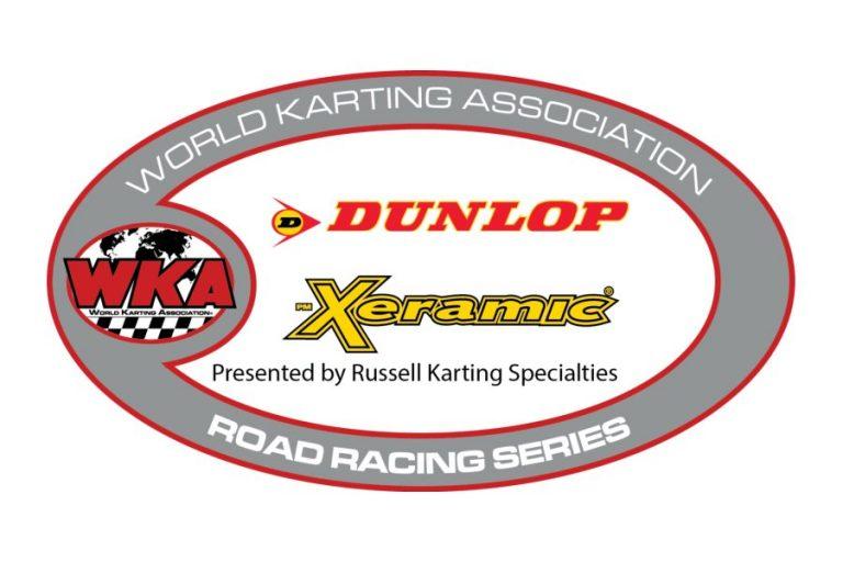 wka-road-race-logo
