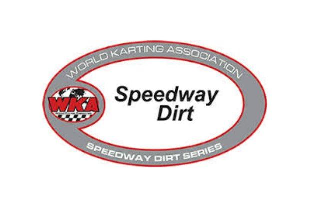 wka-speedway-dirt-logo