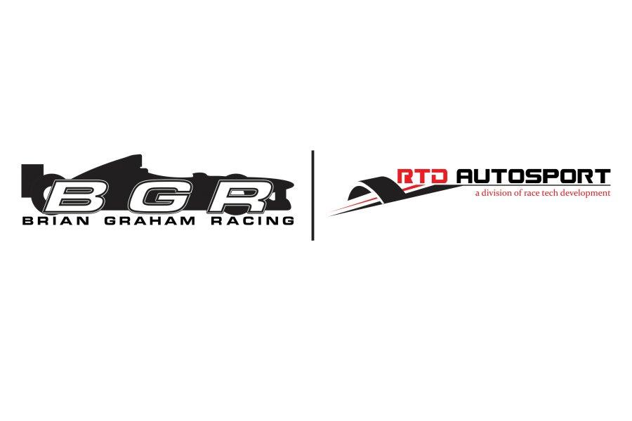 bgr-rtd-auto-logo