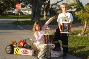 oliver-askew-team-usa-scholarship-2016-kid-kart