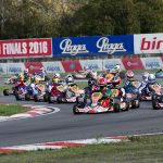 rotax-grand-finals-2016-day-4