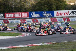 rotax-grand-finals-2016-day-4
