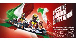 rotax-grand-finals-2016-poster