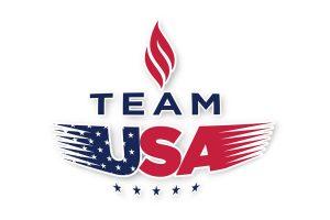 rotax-grand-finals-2016-team-usa-logo
