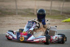 X30 Master champion Mike Rolison (Photo: DromoPhotos.com)