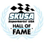 skusa-hall-of-fame-logo