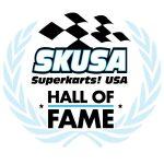 skusa-hall-of-fame-logo