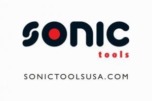sonic-tools-logo