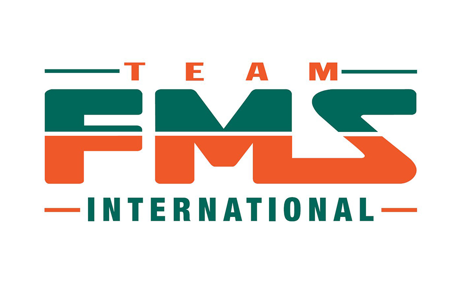 Team fms merlin nation contest iame x30 international final in le mans