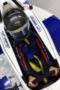 team-usa-scholarship-2016-oliver-seat-fitting