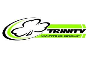 trinity-karting-group-logo