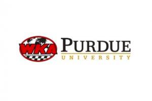 wka-purdue-logo