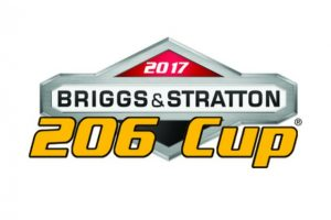206-cup-2017-logo