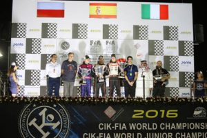 crg-bahrain-world-champ