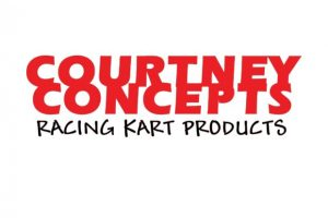 courtney-concepts