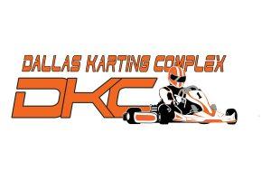 dallas-karting-complex-logo